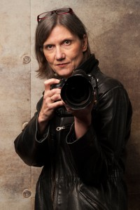 marianne-feiler_foto_michael_weber
