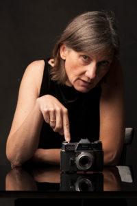 www-marianne-feiler-at